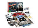 [Vorbestellung] Saturn & Media Markt: Blues Brothers (Limited Extended Edition) [Blu-ray + DVD] für 49,99€