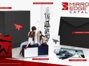 Amazon.de: Mirror's Edge: Catalyst – Collector's Edition (exklusiv bei Amazon.de) [PC/One/PS4] ab 59,99€