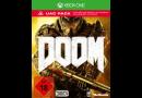 Saturn.de: Doom [XBox One] für 14,99€ inkl. VSK
