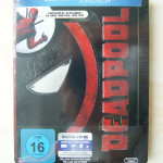 Deadpool-Steelbook-01