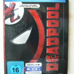 Deadpool-Steelbook-03