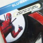 Deadpool-Steelbook-04
