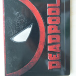 Deadpool-Steelbook-07