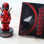 Deadpool-Steelbook-08
