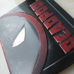 Deadpool-Steelbook-10