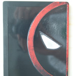 Deadpool-Steelbook-13