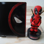 Deadpool-Steelbook-15