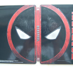 Deadpool-Steelbook-19