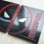 Deadpool-Steelbook-21