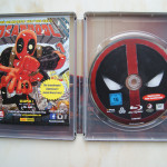 Deadpool-Steelbook-22