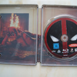 Deadpool-Steelbook-23