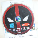 Deadpool-Steelbook-24