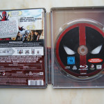 Deadpool-Steelbook-26
