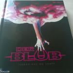 Der-Blob_by_fkklol-07