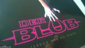 [Fotos] Der Blob (1988) (Limited Blu-ray Mediabook)