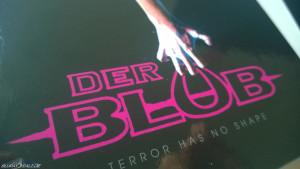 Der-Blob_by_fkklol-08