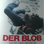 Der-Blob_by_fkklol-16