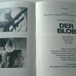 Der-Blob_by_fkklol-17