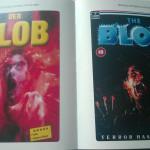 Der-Blob_by_fkklol-18