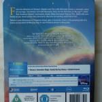 Der-Schatzplanet-Steelbook-02