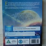 Der-Schatzplanet-Steelbook-04