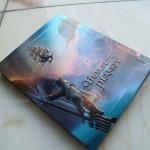 Der-Schatzplanet-Steelbook-06