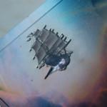 Der-Schatzplanet-Steelbook-07