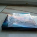 Der-Schatzplanet-Steelbook-09