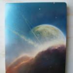 Der-Schatzplanet-Steelbook-10