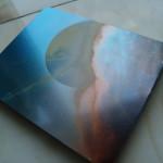 Der-Schatzplanet-Steelbook-11