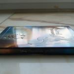 Der-Schatzplanet-Steelbook-13