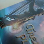 Der-Schatzplanet-Steelbook-17