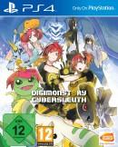 MediaMarkt.de: Digimon Story: Cyber Sleuth [PS4] für 29,99€ + VSK u.v.m.