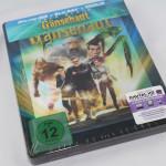 Gänsehaut-DE-MM-3D_byGaNjA-01