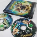 Gänsehaut-DE-MM-3D_byGaNjA-11