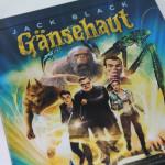 Gänsehaut-DE-MM-3D_byGaNjA-13