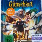 Gaensehaut-Digibook-01