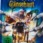 Gaensehaut-Digibook-03