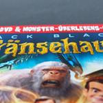 Gaensehaut-Digibook-04