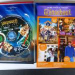Gaensehaut-Digibook-08