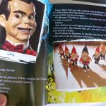 Gaensehaut-Digibook-12