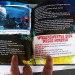Gaensehaut-Digibook-13
