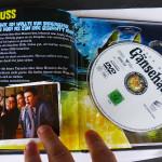 Gaensehaut-Digibook-17