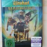 Gaensehaut-Steelbook-01