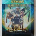 Gaensehaut-Steelbook-03