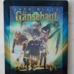 Gaensehaut-Steelbook-05