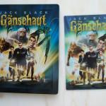 Gaensehaut-Steelbook-06