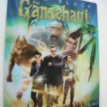 Gaensehaut-Steelbook-07