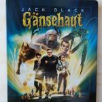 Gaensehaut-Steelbook-09