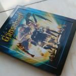Gaensehaut-Steelbook-10